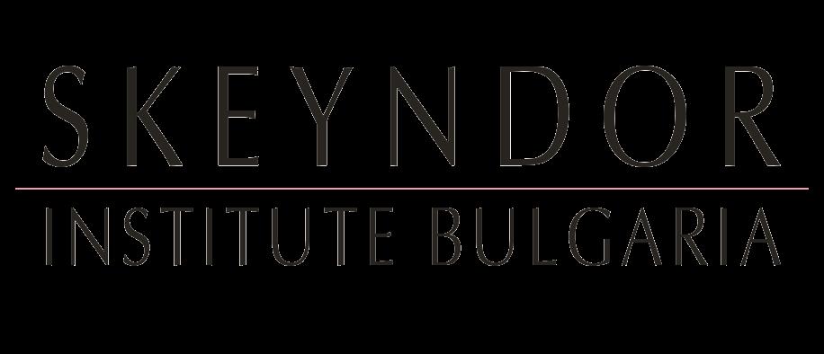 Skeyndor Institute Bulgaria